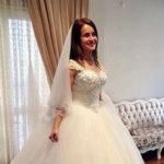 Pınar Yavuzkan